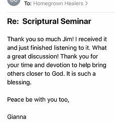Scriptural Seminar Review Gianna .jpg