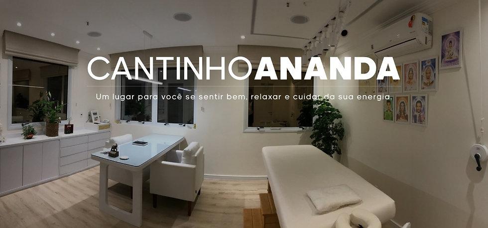 Banner Cantinho.jpeg