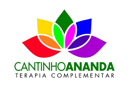Como são as terapias no Cantinho Ananda?