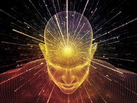 Poder da Mente na Perspectiva da Cura
