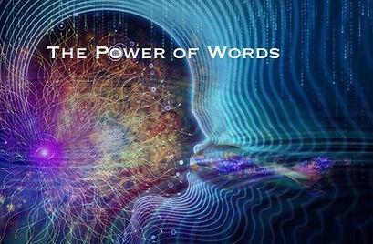 The Power of Words_edited.jpg