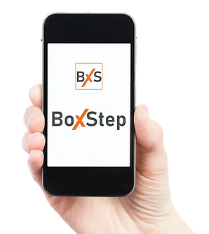 BOXSTEP - web pic.png