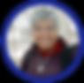 Portada y Franjas Citrex Chile-16.png