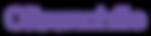 Logotipo-web-Citrexchile-2019-3.png