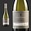 Thumbnail: Caja 6 Botellas RESERVA, Chardonnay (Valor $5.490 por botella).