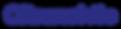 Logotipo web Citrexchile 2019-01.png