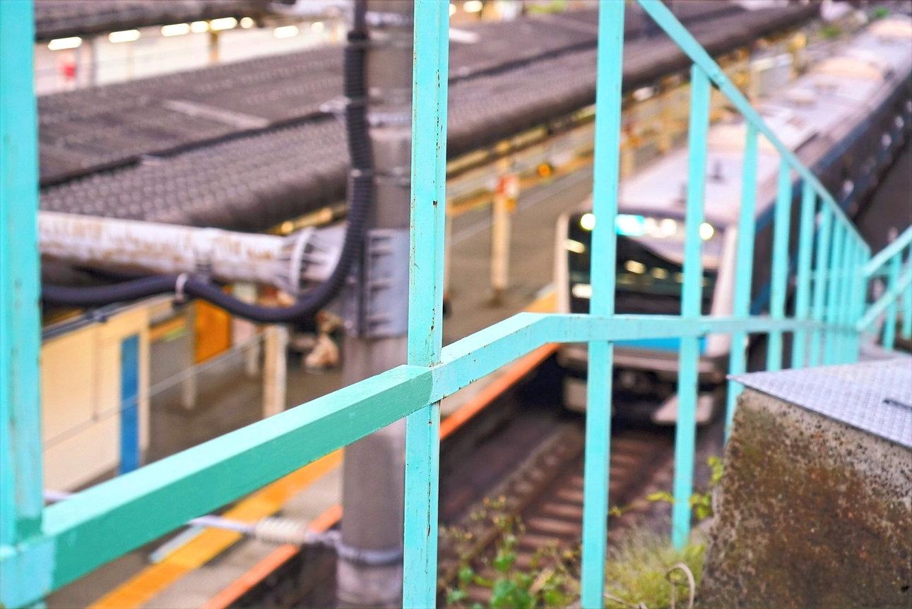 Tokyo Train_edited.jpg