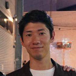 Yuya Asano