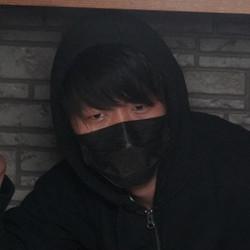 Shingo Kidate
