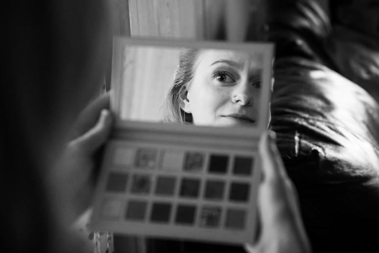 Olivia Nathan (123).jpg