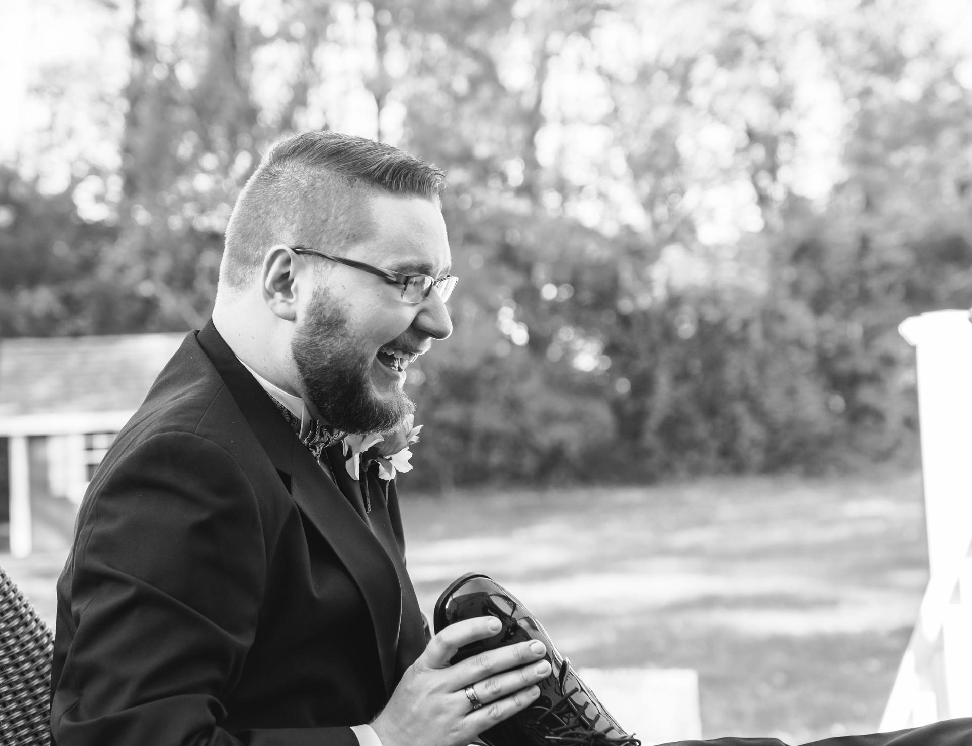 Shrader Wedding (107).jpg