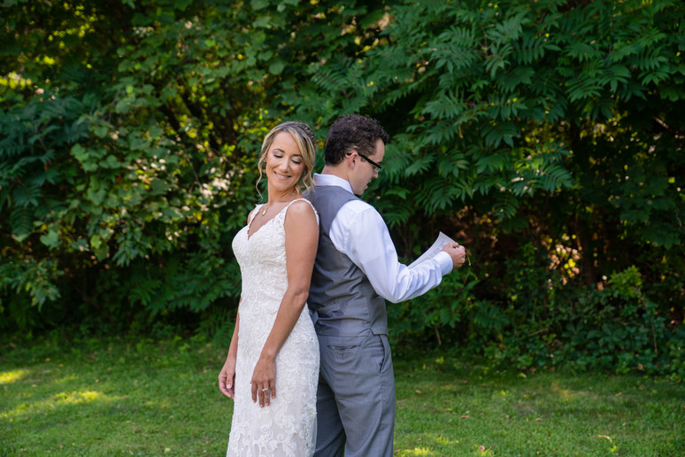 SG Wedding (238).jpg