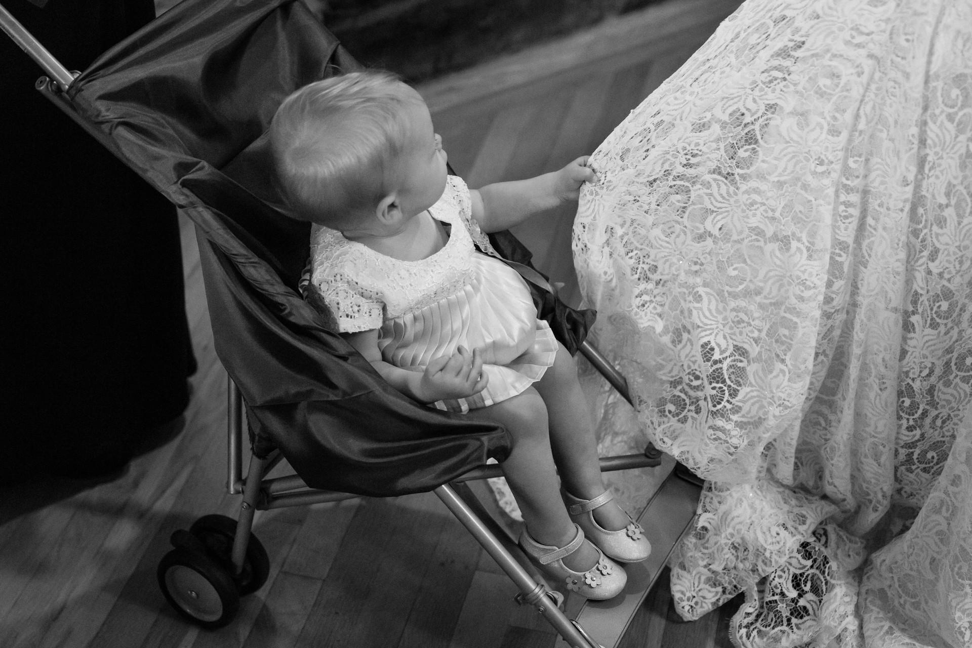 Shrader Wedding (212).jpg