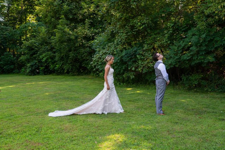 SG Wedding (227).jpg