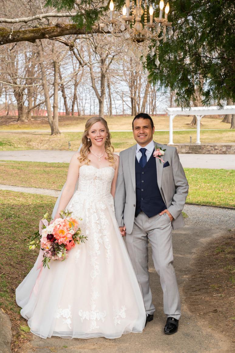 Alvarez Wedding (268).jpg