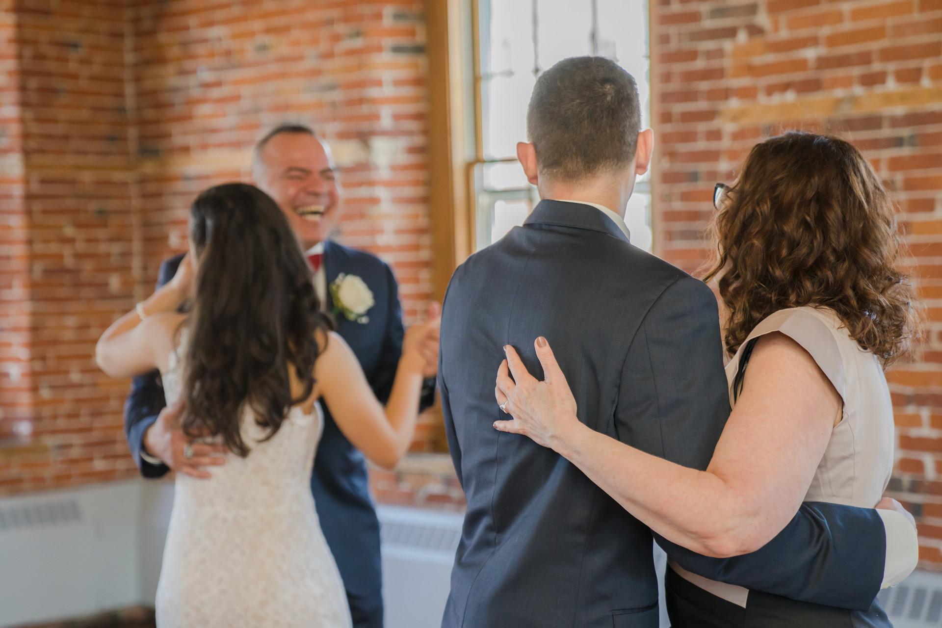 Brown Wedding 41517 (677).jpg