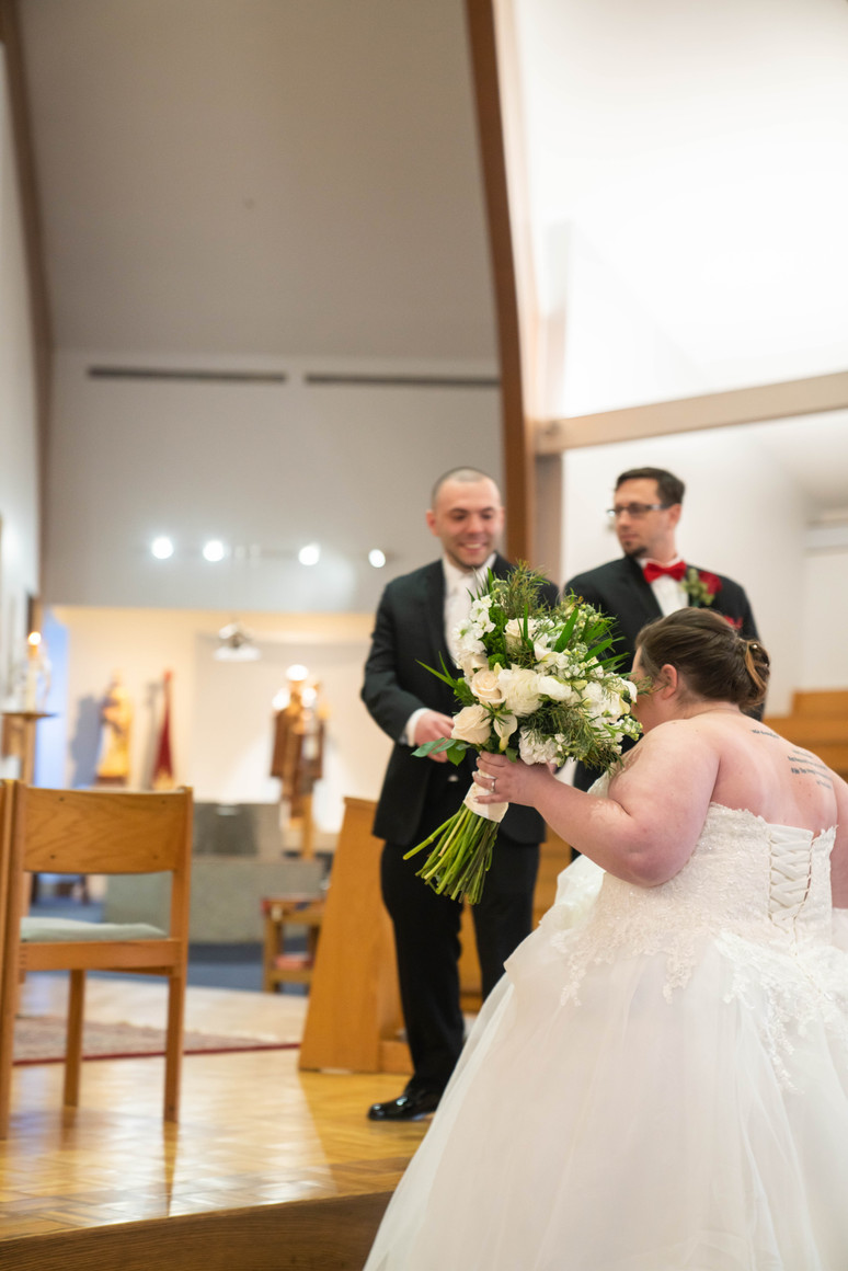 Ribeiro Wedding (242).jpg