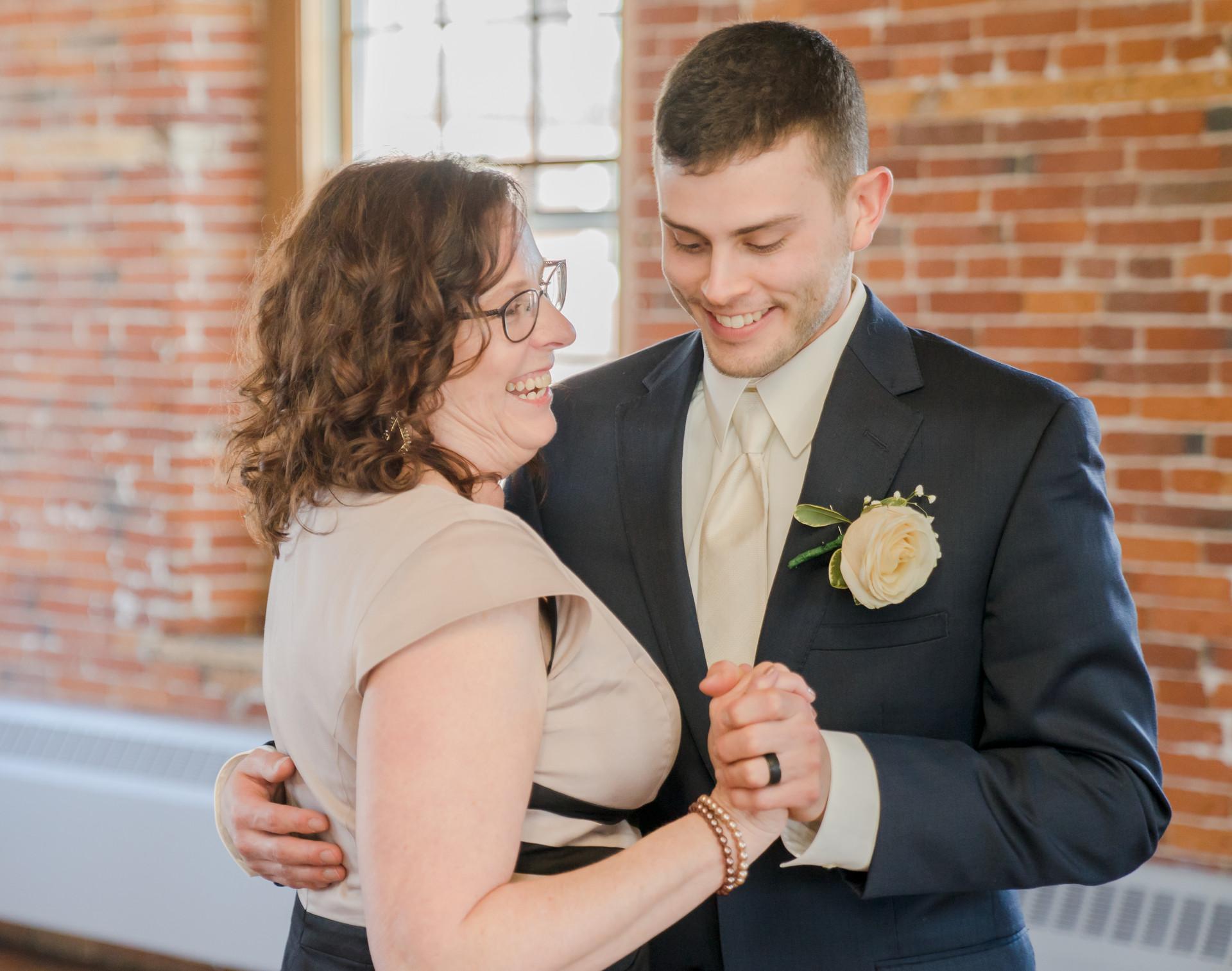 Brown Wedding 41517 (670).jpg