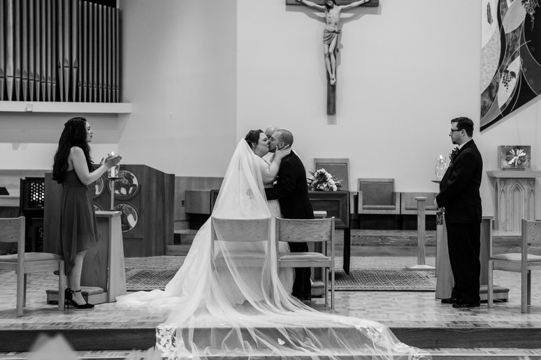 Ribeiro Wedding (281).jpg