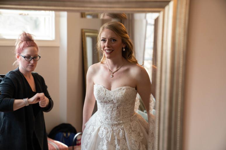 Alvarez Wedding (192).jpg