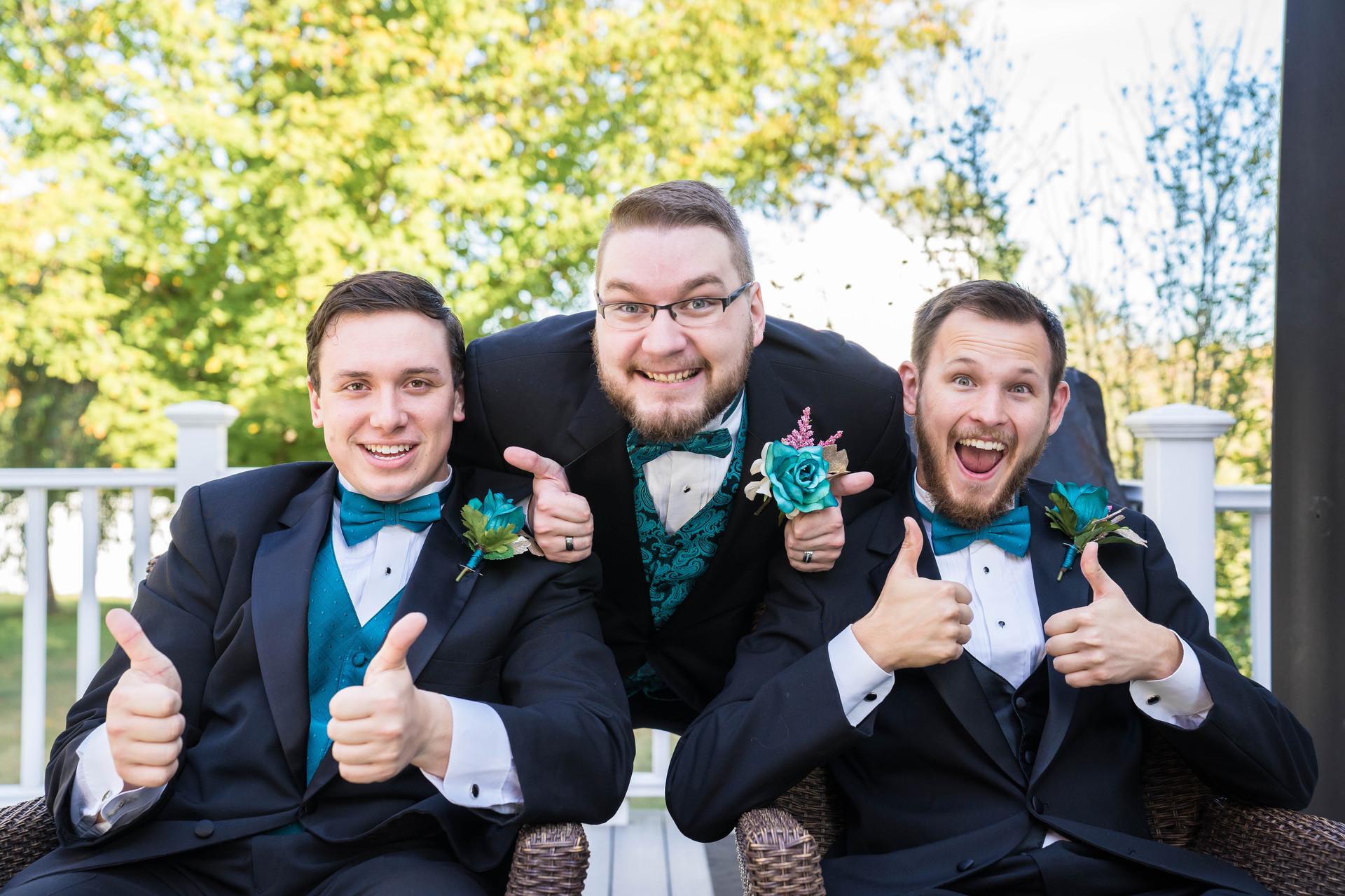 Shrader Wedding (110).jpg
