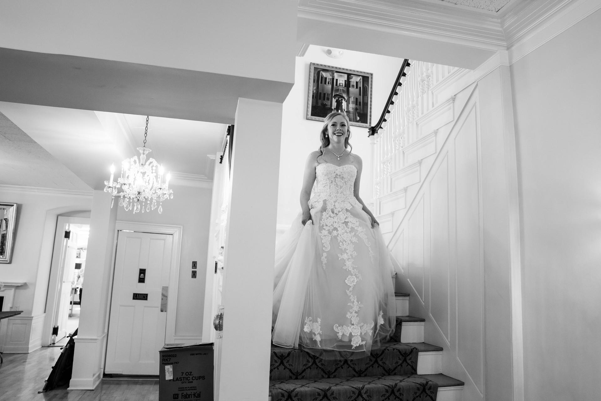 Alvarez Wedding (203).jpg