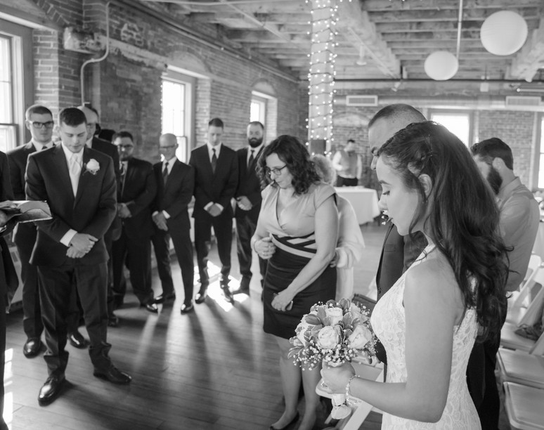 Brown Wedding 41517 (273).jpg