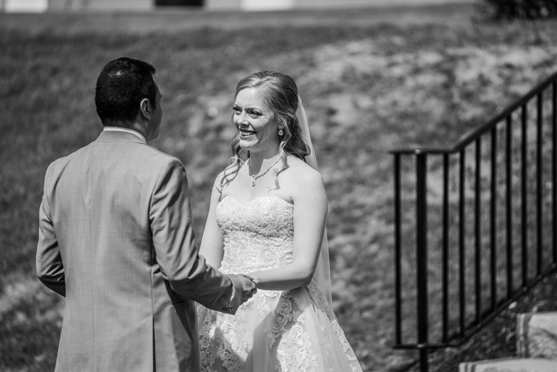 Alvarez Wedding (225).jpg