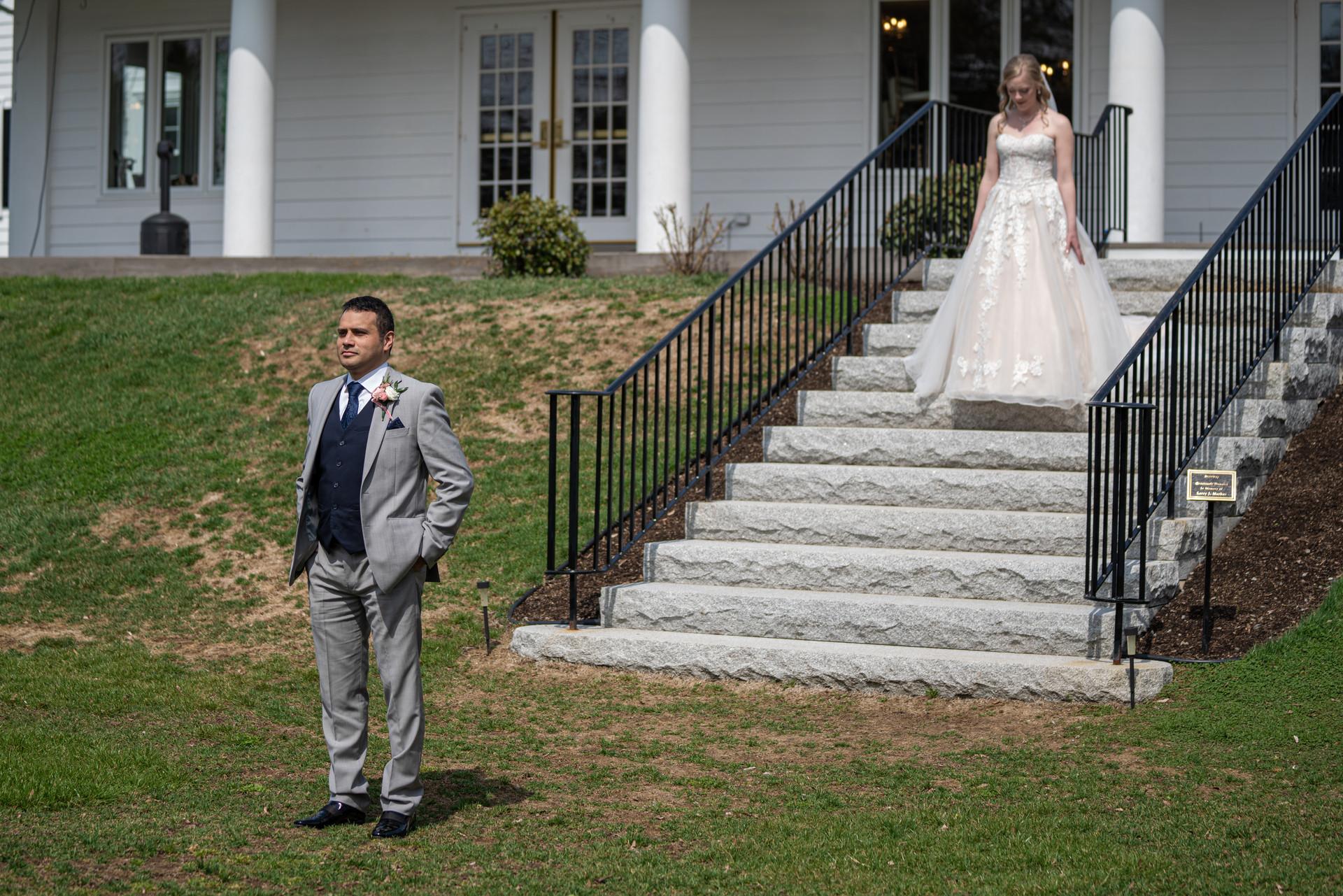 Alvarez Wedding (213).jpg