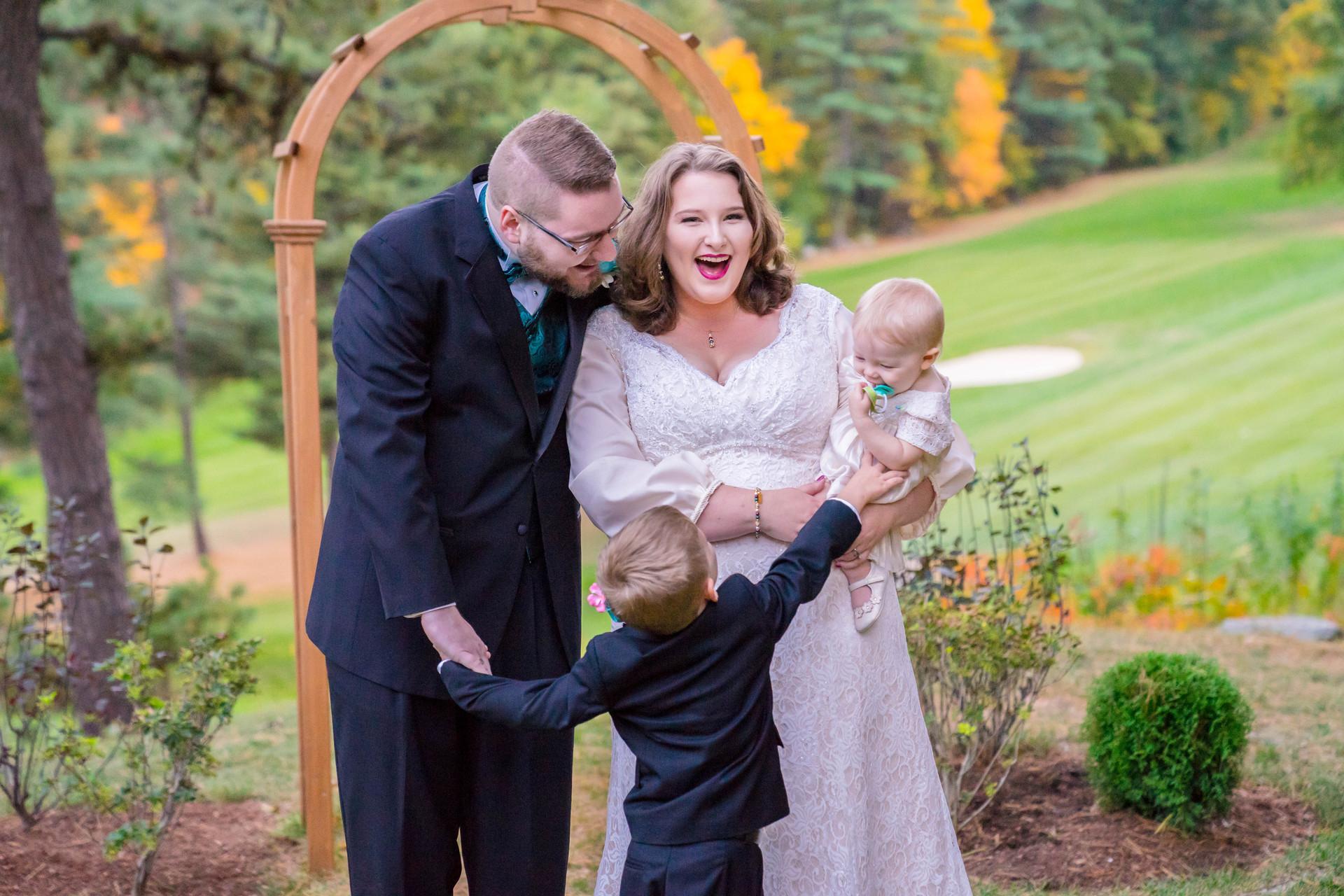 Shrader Wedding (339).jpg