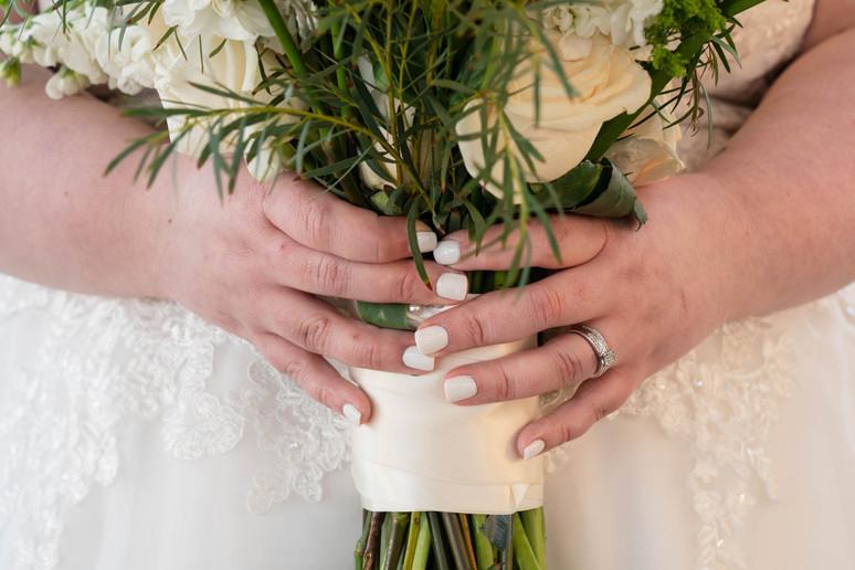 Ribeiro Wedding (443).jpg
