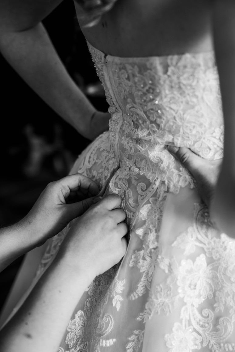 Alvarez Wedding (177).jpg