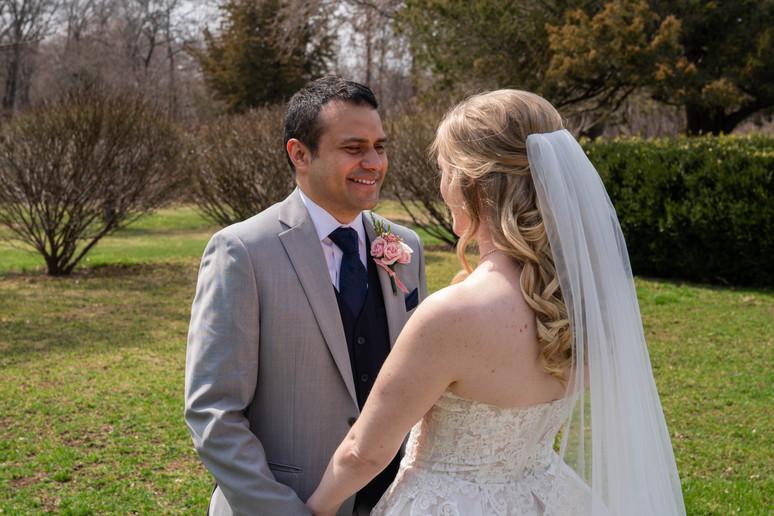 Alvarez Wedding (239).jpg