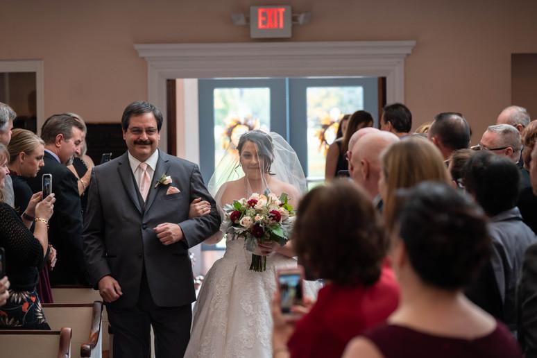 Bates Wedding (271).jpg