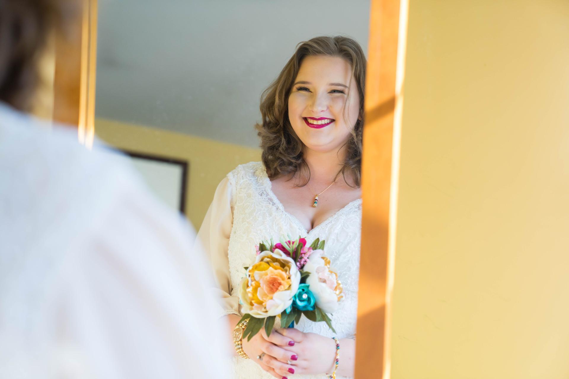 Shrader Wedding (75).jpg