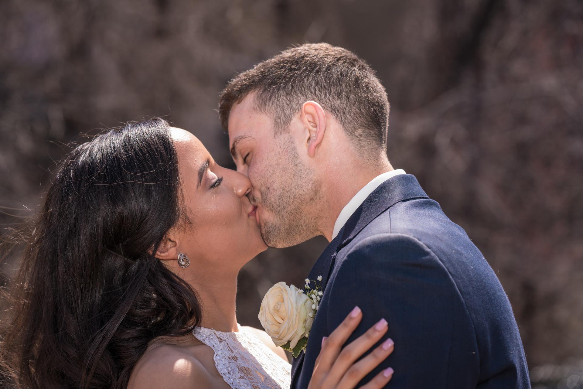 Brown Wedding 41517 (754).jpg