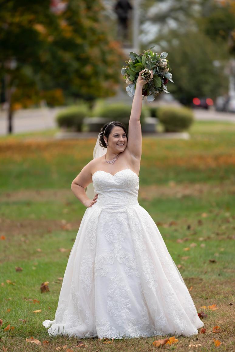 Bates Wedding (450).jpg