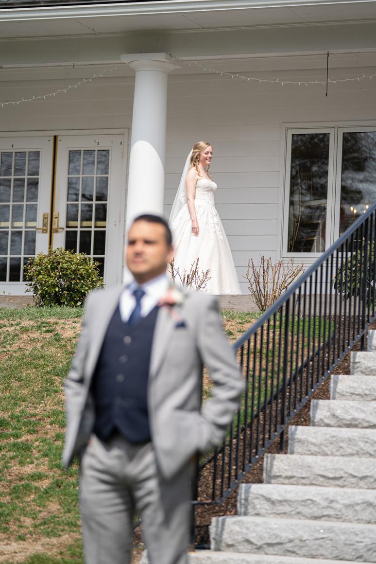 Alvarez Wedding (206).jpg