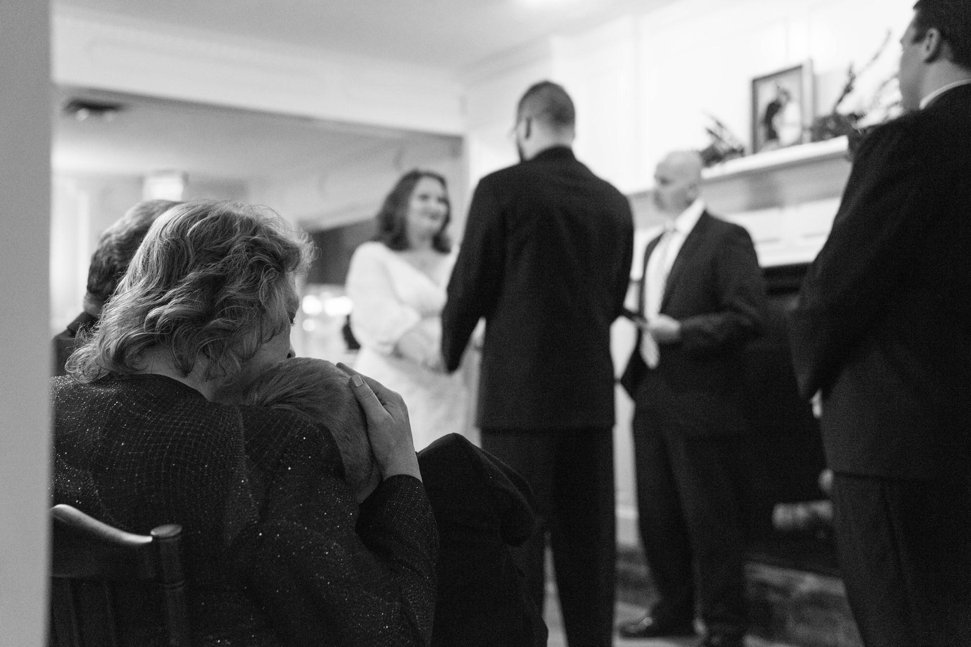 Shrader Wedding (261).jpg
