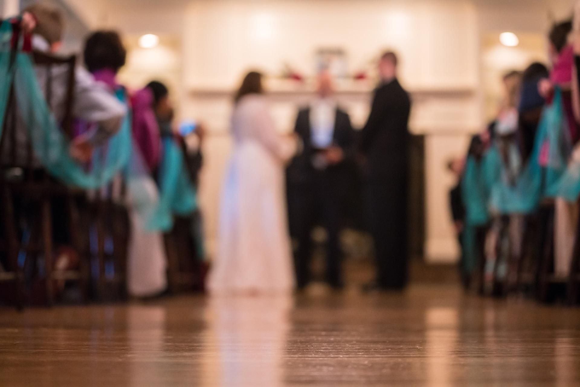 Shrader Wedding (222).jpg