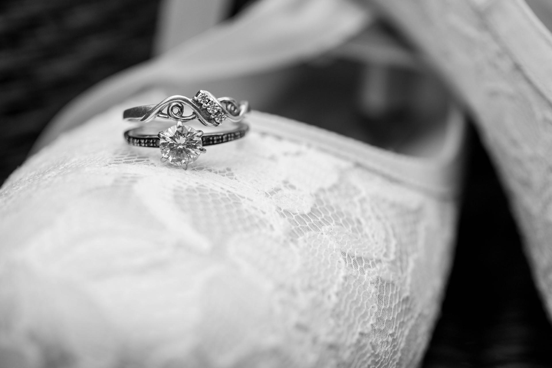 Shrader Wedding (42).jpg