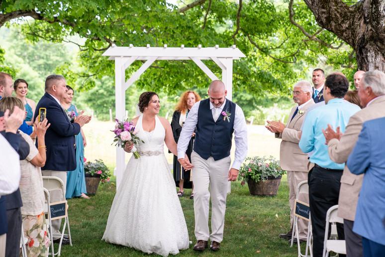 Ray Wedding (399).jpg