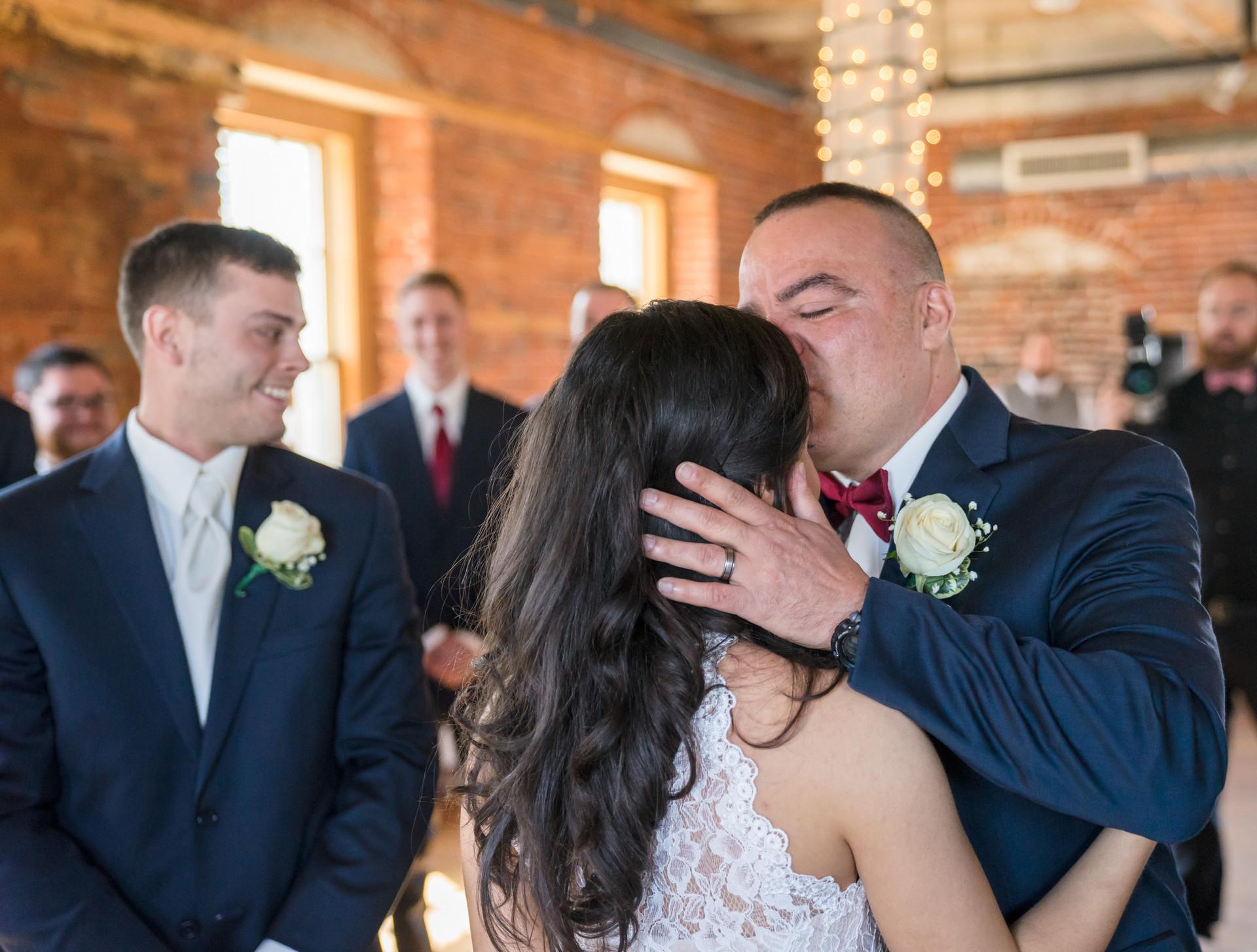 Brown Wedding 41517 (284).jpg