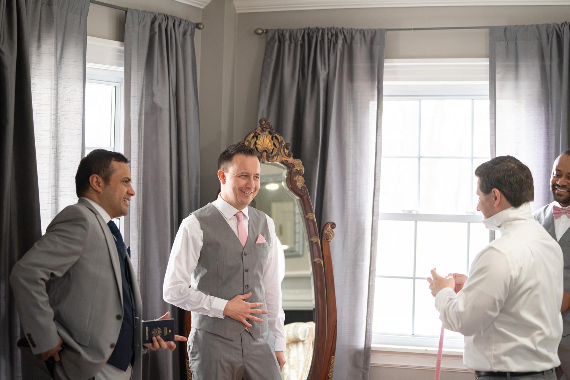 Alvarez Wedding (42).jpg
