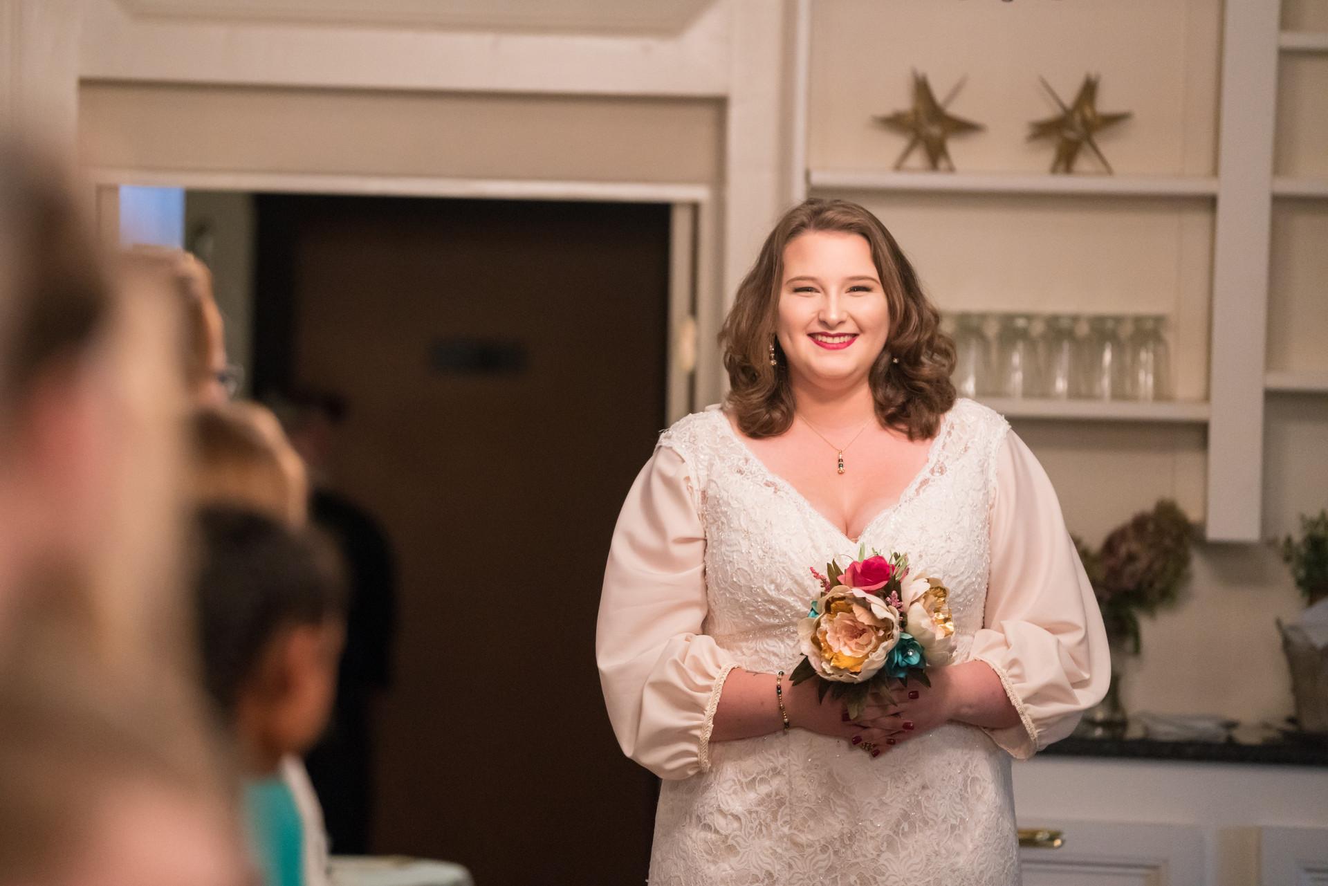 Shrader Wedding (201).jpg