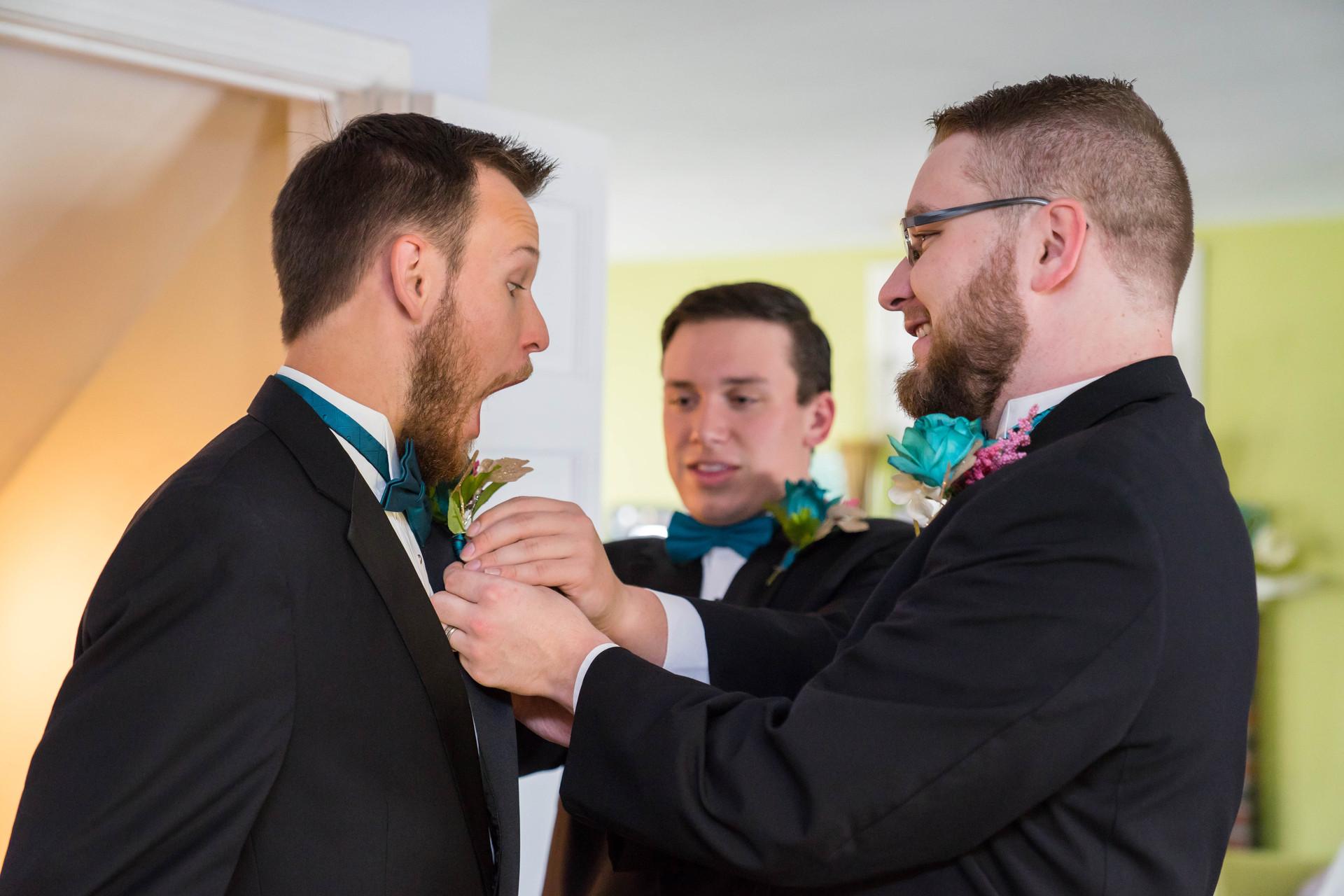 Shrader Wedding (90).jpg