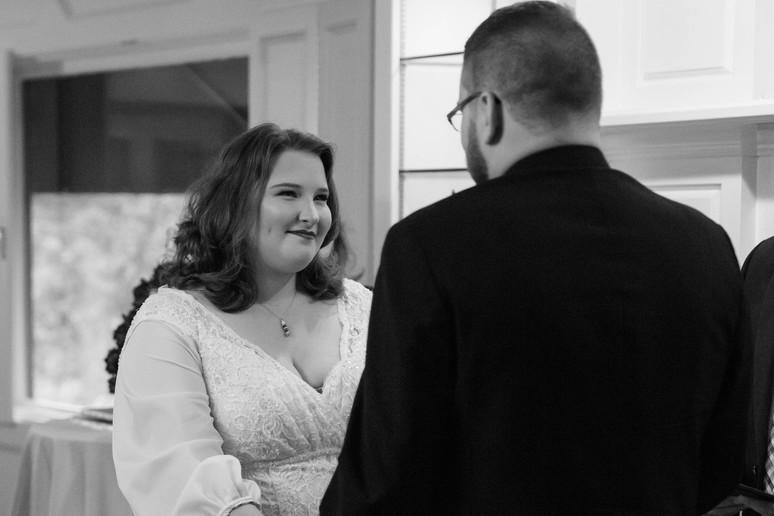 Shrader Wedding (256).jpg