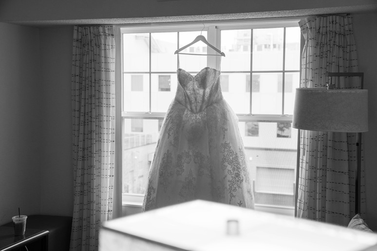 Bates Wedding (9).jpg