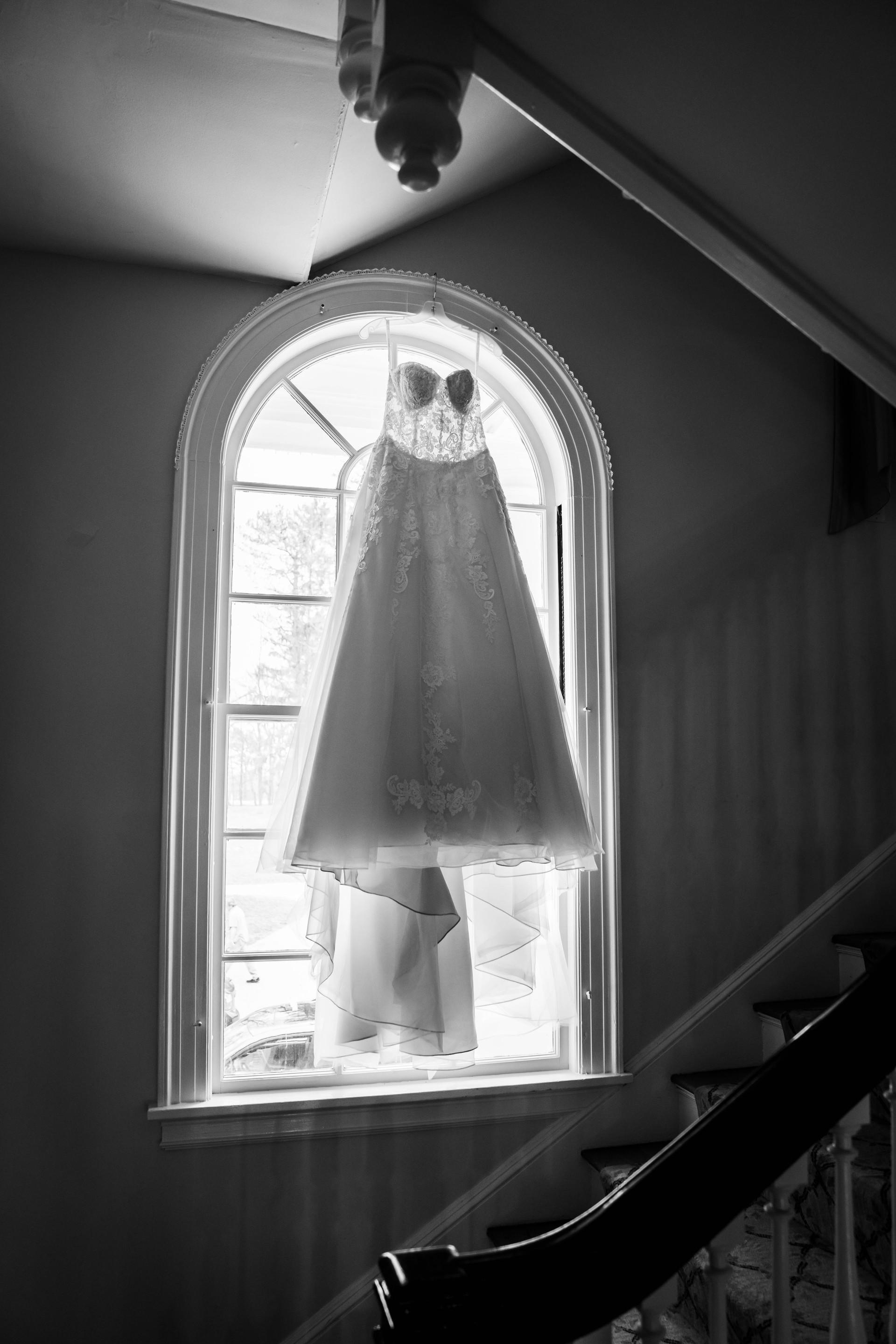 Alvarez Wedding (51).jpg