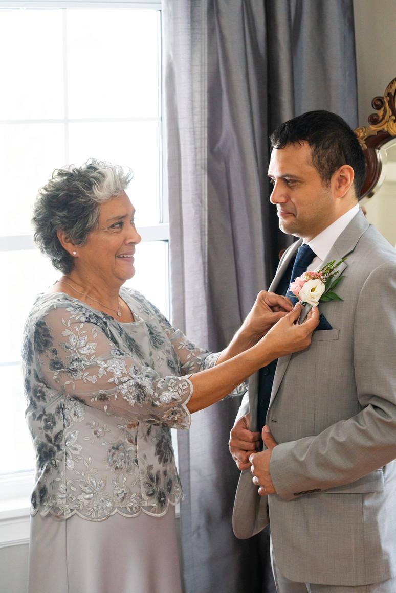 Alvarez Wedding (143).jpg